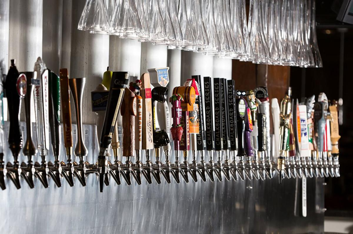 Yard House - Taps Photo 1.jpg