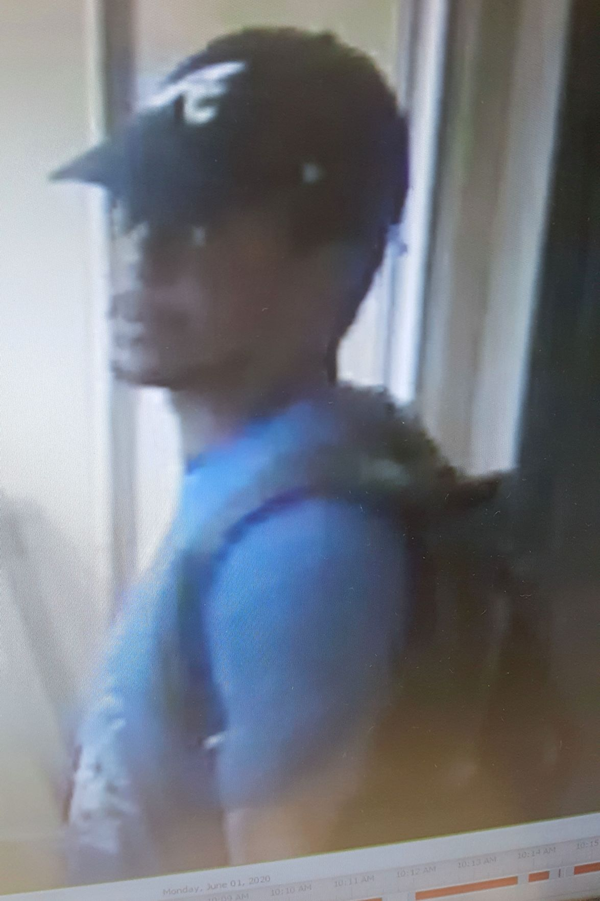 062420_MNS_APD_serial_001 suspect