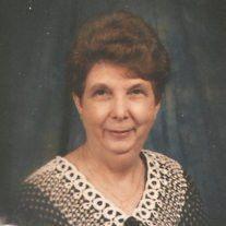 Betty Jean Alexander Mug.jpg