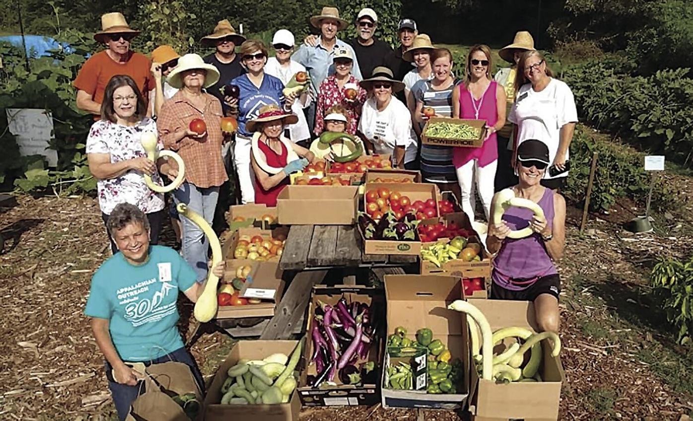 cobb-master-gardener-group-photo_cmyk.jpg