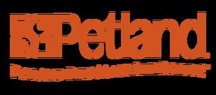 Petland logo.png