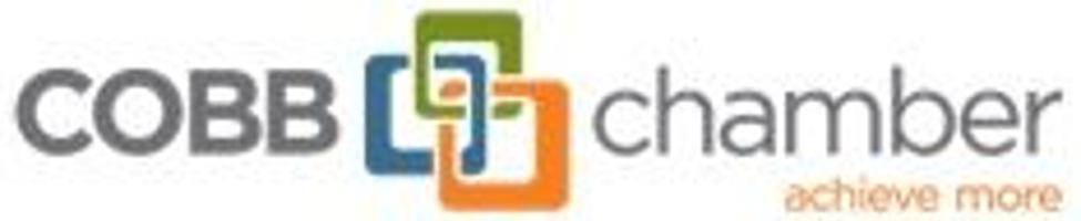 Cobb Chamber Names Finalists For Small Business Of The Year