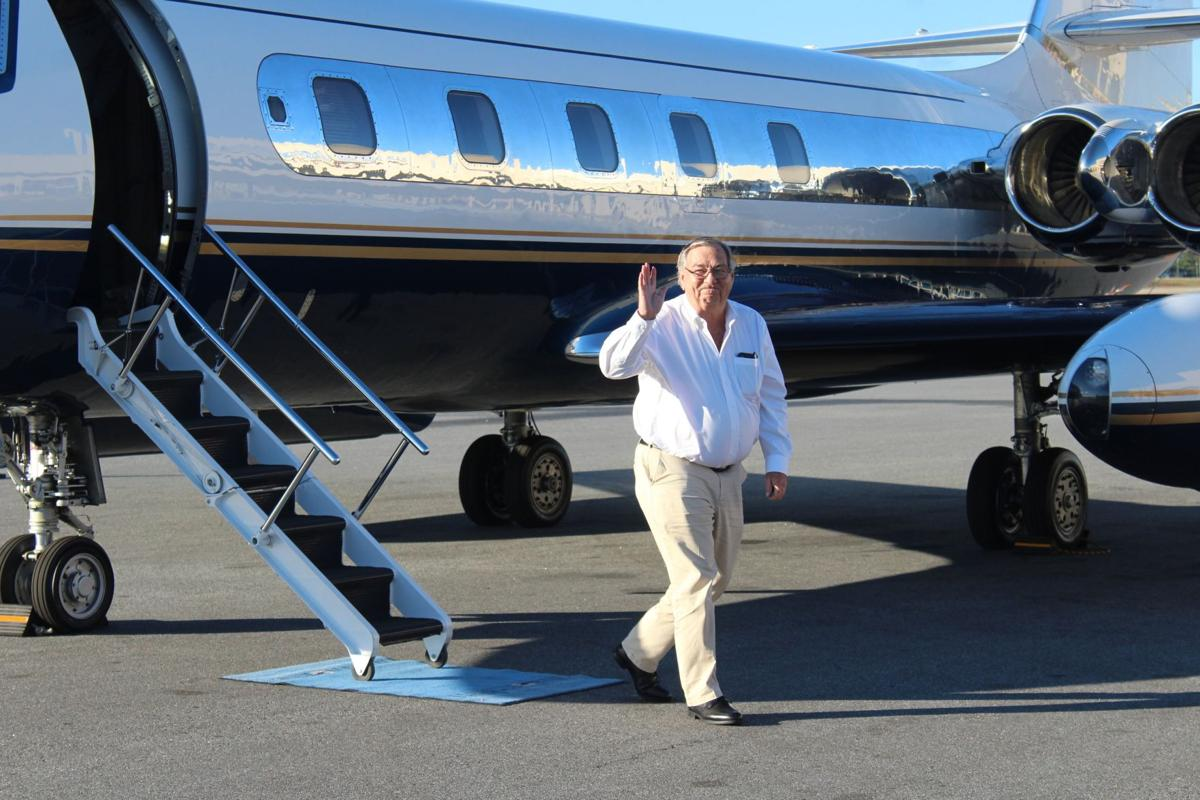 JetStar Landing (20).JPG