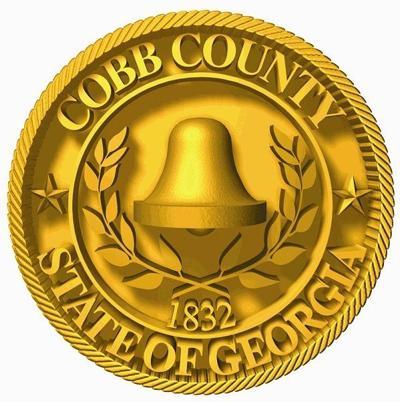 Cobb County Government LOGO.jpg