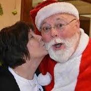 Senior Santa – Dateline Cobb.jpg