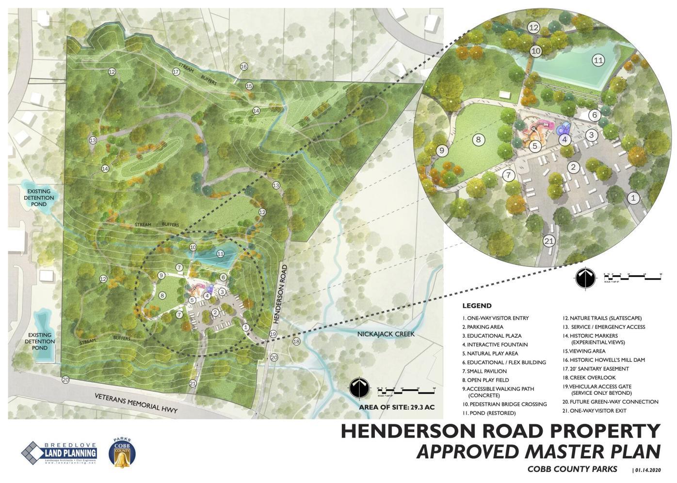 Henderson Road Property - Approved Master Plan - 011420.jpg