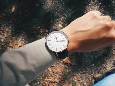 Time .jpg