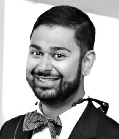 Bethel University Online >> Sameer Dev Chervu | Obituaries | mdjonline.com