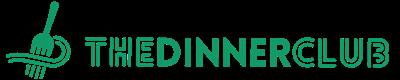 TheDinnerClub Logo