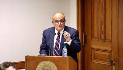 Rudy-Giuliani-980x558.jpg