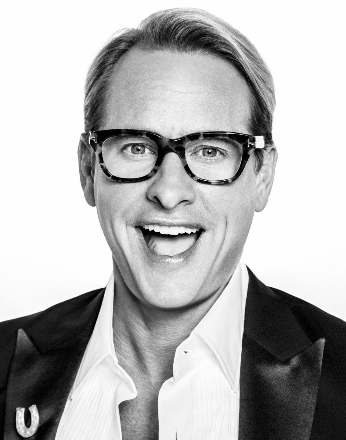 011520_MNS_Cathedral_Antiques_001 Carson Kressley