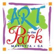 Art_In_The_Park_Logo.jpg