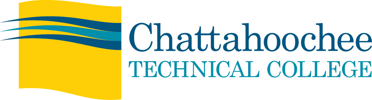 NEW Chattahoochee Tech LOGO.png