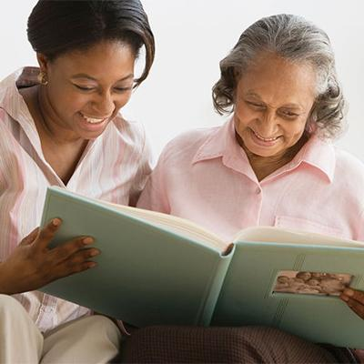 Practical Tips for Caregivers Facing a Pandemic