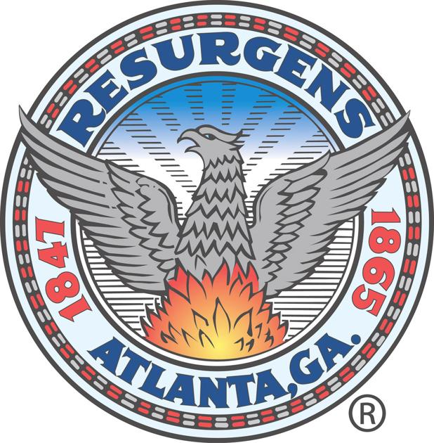 Atlanta sewer bond documents reveal omissions