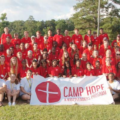 Kidz2Leaders - Camp Hope 2018 - Dateline Cobb.jpg