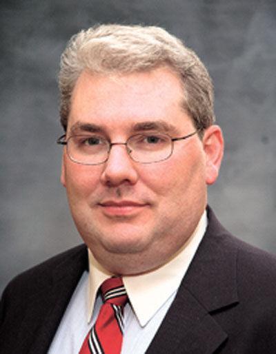 David Cannon Jr.