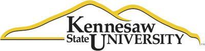 Kennesaw State University Logo.jpg