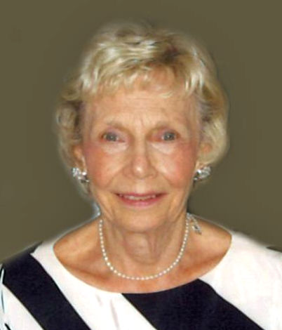 Dorothy  Hindman