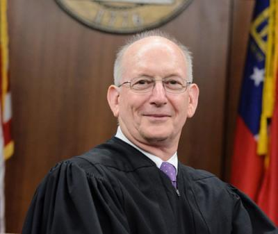 Judge Stephen Schuster.jpeg