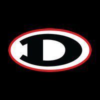 Dutchtown HS logo