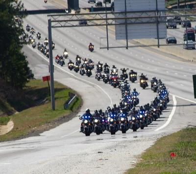 101720_MDJ_Dateline_MotorcycleRide.jpg