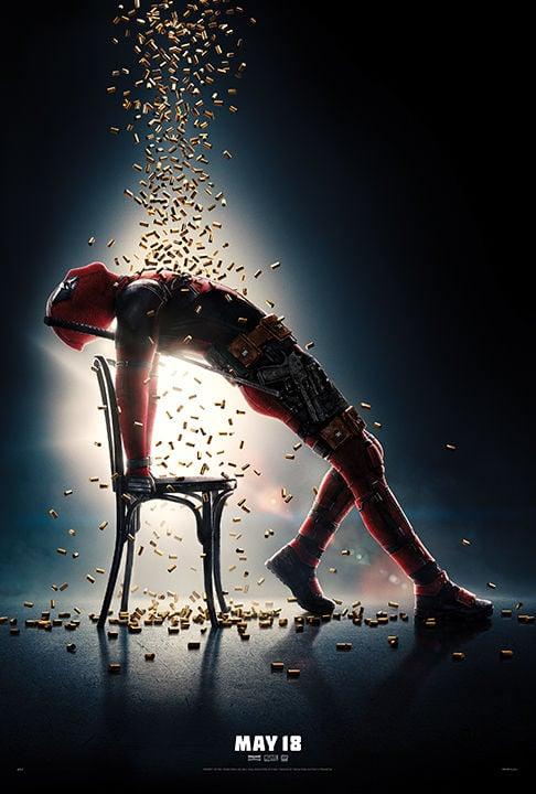 Deadpool .jpg