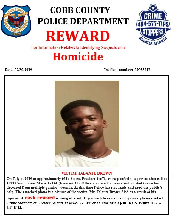 Jalante Brown Reward Poster.jpg