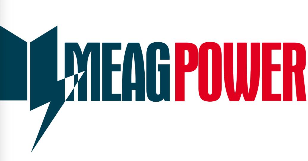 MEAG logo.png