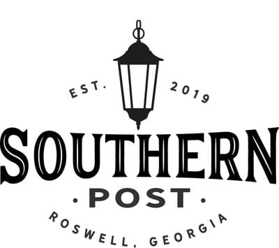 Southern Post