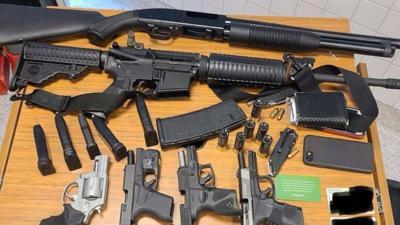 040721_MNS_Publix_guns guns and ammo