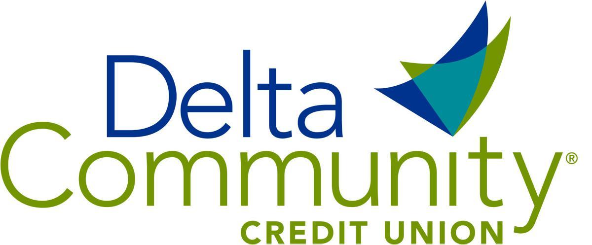 Delta Community Credit Union LOGO.jpg