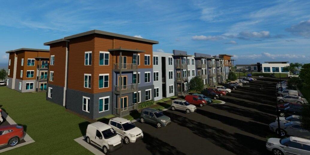 2020-09-01 Buildings from Video-4.jpg