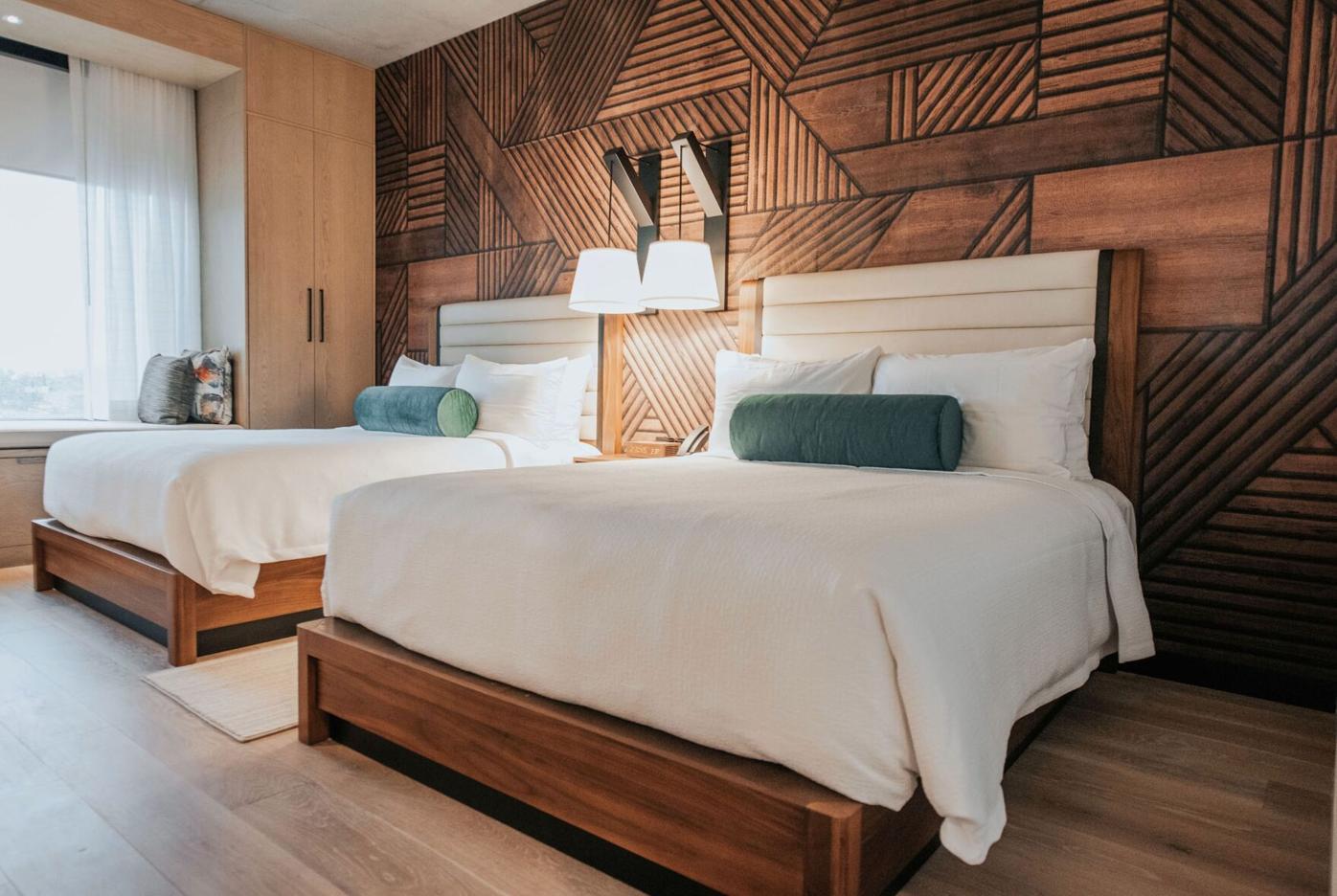 060221_MNS_new_hotels_002 Bellyard double queen bedroom