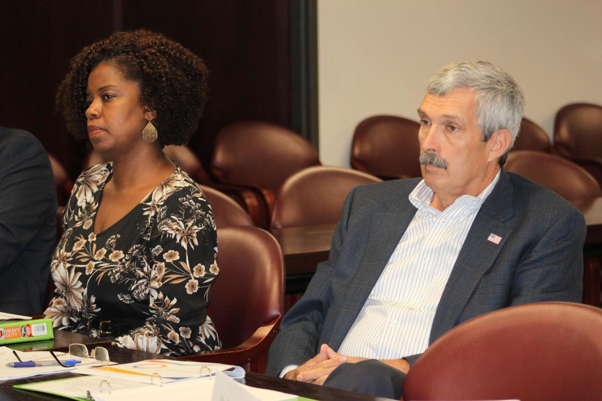Cobb Development Authority Sept. 17 (16).JPG