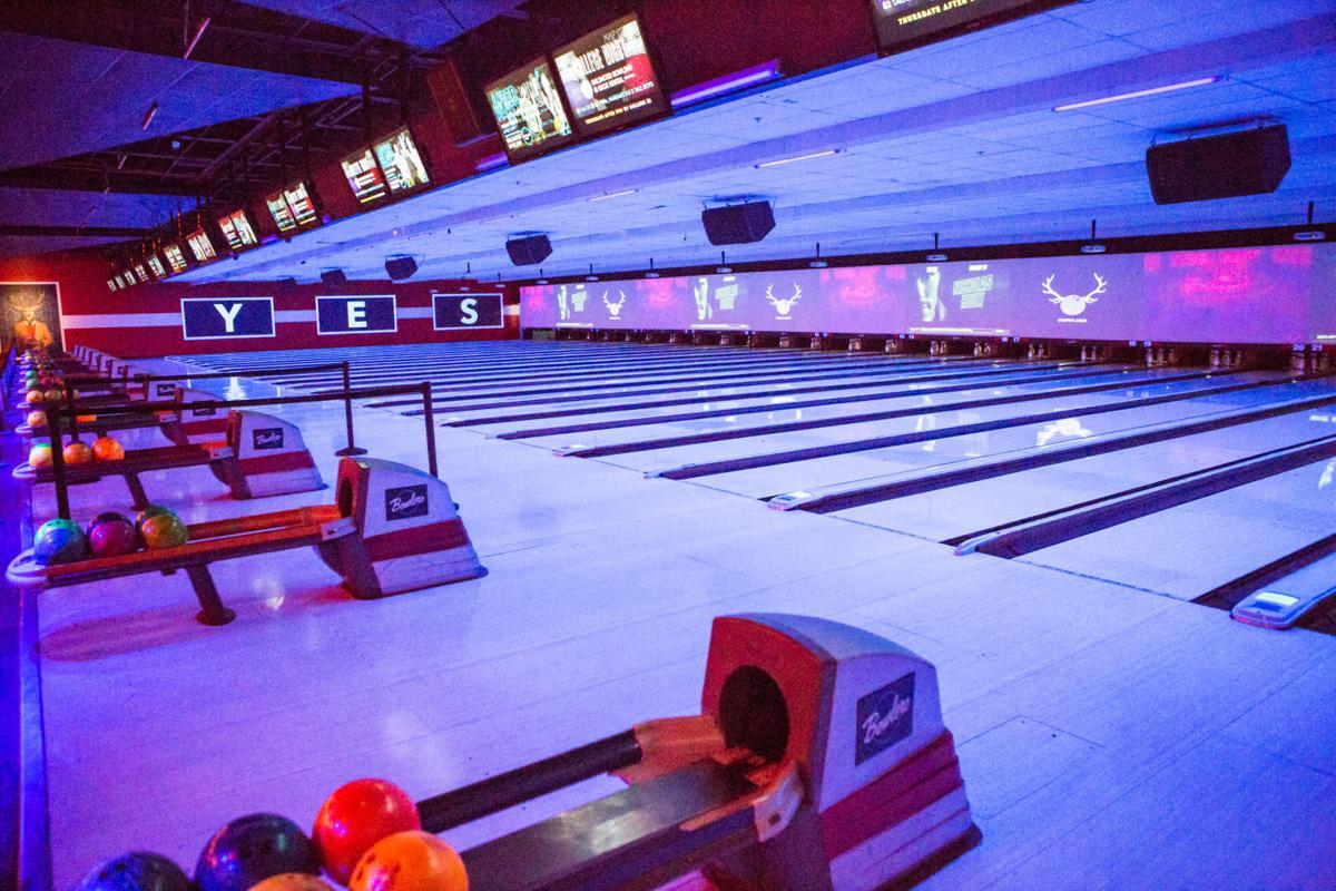 Bowlero now open in Kennesaw | Cobb Business | mdjonline com
