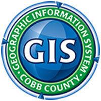 GIS Day - Dateline Cobb.jpg