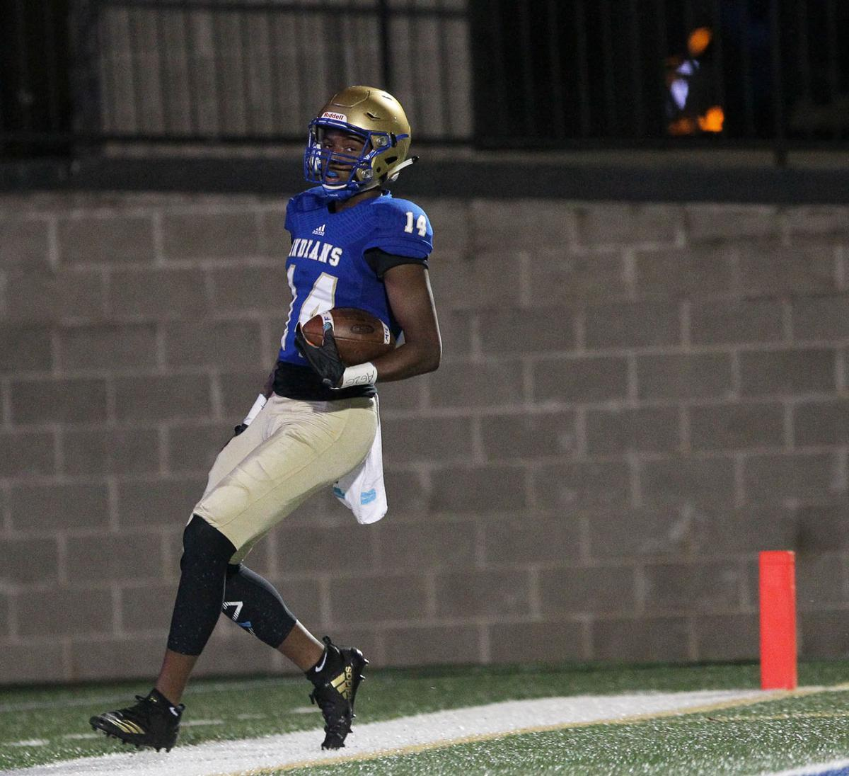 North Paulding at McEachern 5.jpg