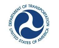 U.S._Department_Of_Transportation_Logo.jpg