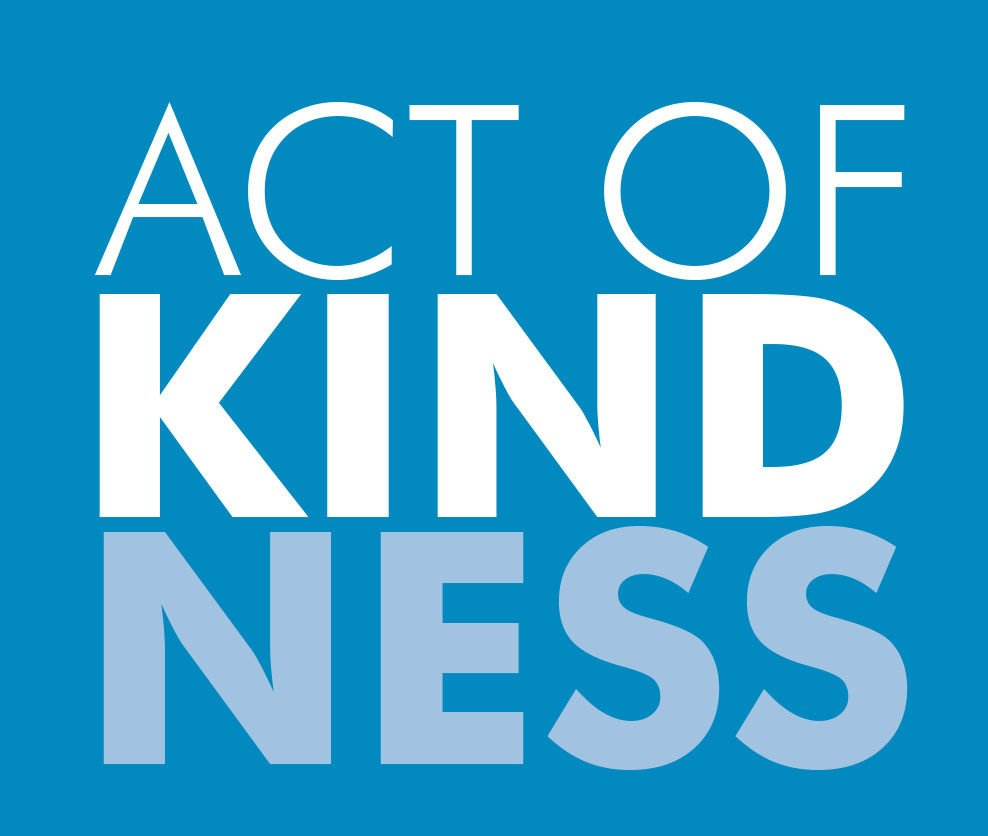 Act of Kindness.jpg