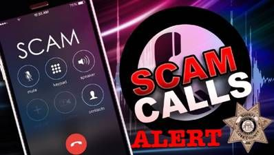 Phone Scam Image Sheriff's Office.jpg
