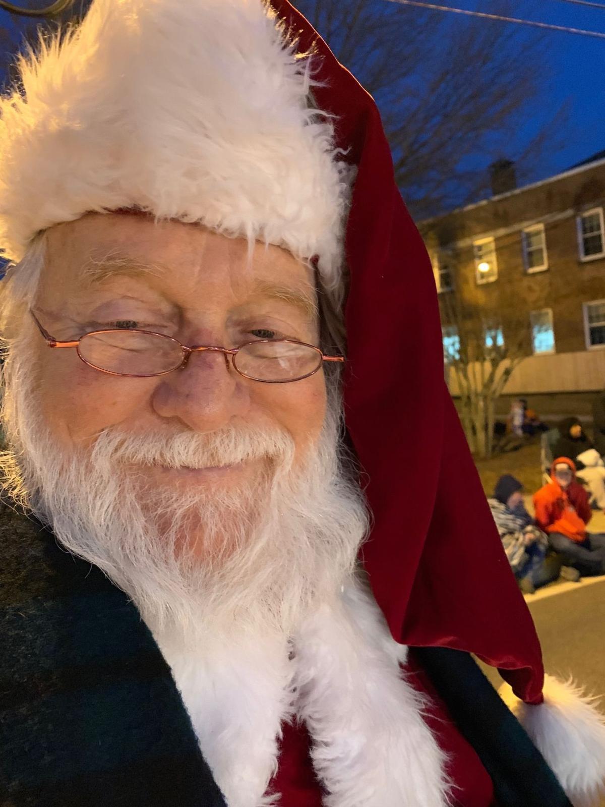 120419_BNN_Cartersville_Christmas_Parade1