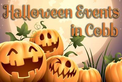 2019 Halloween for web.jpg