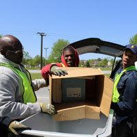 Recycling - Dateline Cobb.jpg