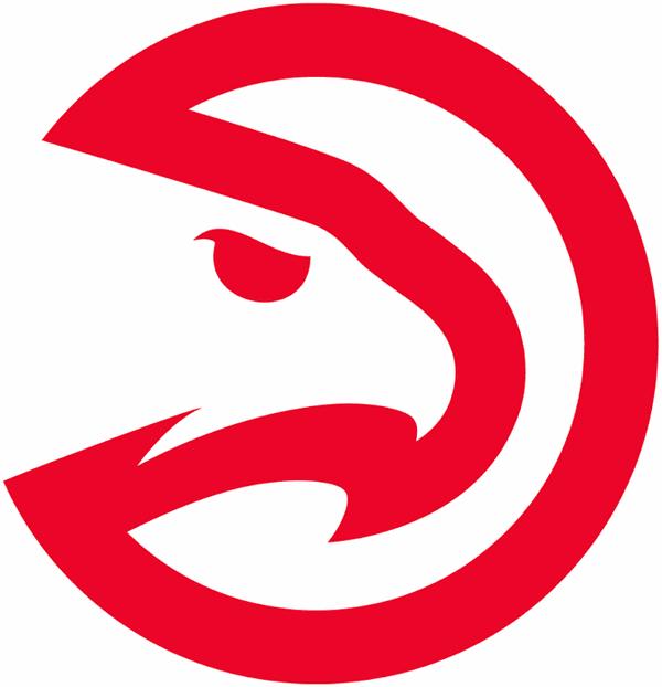 Atlanta Hawks Logo | NeighborNewsOnline.com | Suburban Atlanta's Local News Source | mdjonline.com