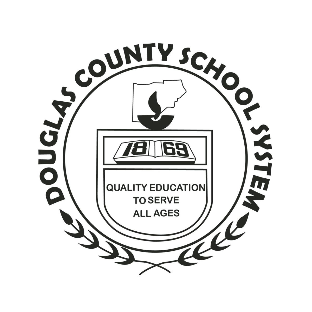 Douglas County opens school health center to serve two ...