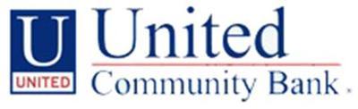 United_Community_Bank_Logo.jpg