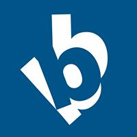 Boston Conservatory at Berklee logo