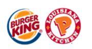 Burger_King-Popeyes_Combo_Logos.jpg