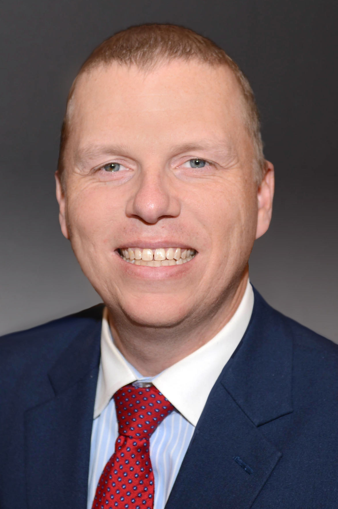 Joseph Gullett